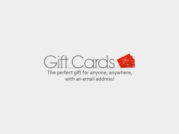 gift-card-product-img